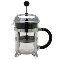 Bodum Chambord French Press 8 Cup Coffee Maker -- 1 Coffee Maker from Bodum