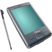 """Fujitsu PDA GPS Pocket LOOX N560 128 MB 3.5"""" TFT IrDA, Bluetooth"""