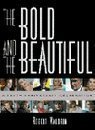 The Bold & the Beautiful: A Tenth Anniversary Celebration