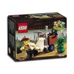 LEGO 5903 – Joe Freeman & Baby kaufen
