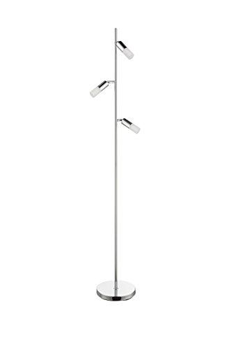 wofi-lampada-a-stelo-3-luci-atkins-3-x-led-5-w-22-x-143-x-22-cm-3000-k-400-lm-classe-di-consumo-ener