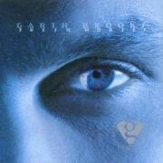 Garth Brooks - Fresh Horses - Zortam Music