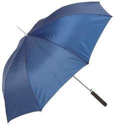 "WMU - All-Weather 48"" Polyester Auto-Open Umbrella from WMU"