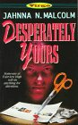 Virgo: Desperately Yours (Zodiac) (0061062685) by Jahnna N. Malcolm