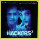 Various Artists - Hackers - Original Motion Picture Soundtrack - Zortam Music