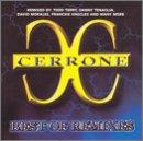 echange, troc Cerrone - Best