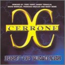 Cerrone - Best of (Rmxs) - Zortam Music