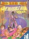 The Invisible Man (Apple Classics)