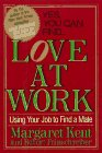 img - for Love at Work book / textbook / text book
