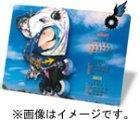 エア・ギア カレンダー2005