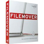 Laplink Filemover & USB 1.1Cable (PC)