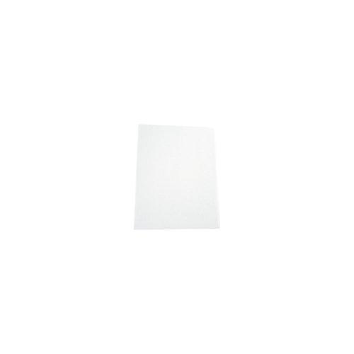 3m Wet Dry Sandpaper front-300849