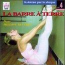 echange, troc Artistes Divers - La Danse par le disque Vol.4 / La Ba barre a terre n.1