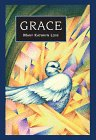 img - for Grace (The Grace Trilogy, Bk. 2) book / textbook / text book