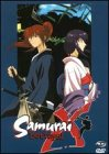 echange, troc Samurai X Vol.2 : Betrayal [Import USA Zone 1]