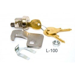 replacement-tenant-mail-box-lock-for-1570-f-series-cbu-4c-mail-units-by-af-florence