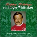 Roger Whittaker - Happy Holidays From Roger Whittaker - Zortam Music