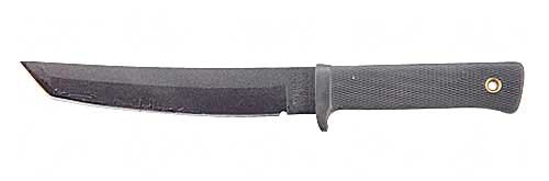 Cold Steel Tanto Knife