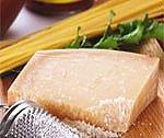 【イタリアチーズの最高峰!】大人気のハードチーズであるパルミジャーノ・レッチアーノの長期熟成版!パルミジャーノ レジャーノ36か月以上熟成 約300g