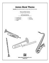 alfred-00-33105-james-bond-theme-music-book