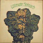 the ultimate spinach LP