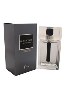 dior-homme-eau-for-men-by-dior-eau-de-toilette-spray-150ml