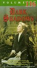 Dark Shadows Vol 116 [VHS]