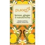 pukka-herbs-og2-lemon-ginger-honey-tea-6x20bag