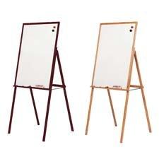 Wooden Presentation Easel, 30