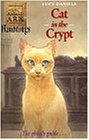 Cat in the Crypt (Animal Ark Hauntings)