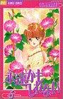永遠かもしれない (6) (少コミCheese!フラワーコミックス)