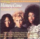 Honey Cone - Rhythm & Blues: 1971 - Zortam Music