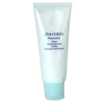 Pureness Deep Cleansing Foam 100ml/3.3oz