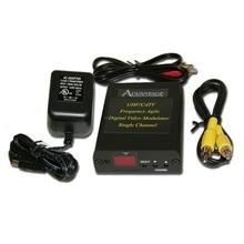Advantage Single Channel Digital Modulator Catv/uhf