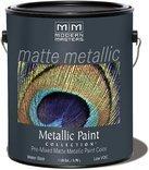 modern-masters-mm200-matte-metallic-paint-pale-gold-gallon-by-modern-masters
