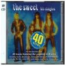 Hit-Singles  A & B - Sides
