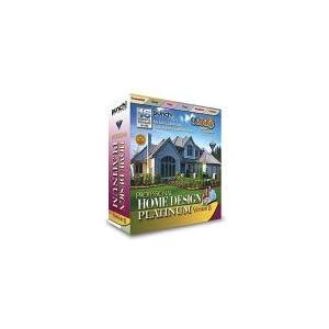 amazoncom punch professional home design platinum 80