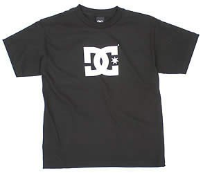 DC Shoes Star Tee - Buy DC Shoes Star Tee - Purchase DC Shoes Star Tee (DC, DC Boys Shirts, Apparel, Departments, Kids & Baby, Boys, Shirts, T-Shirts, Short-Sleeve, Short-Sleeve T-Shirts, Boys Short-Sleeve T-Shirts)