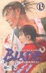echange, troc Samura Hiroaki - Blade of the Immortal 13.