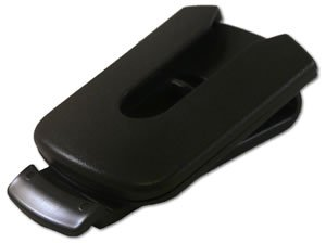 Panasonic Business Telephones Belt clip For KX-TD7895 and 7896 (Cordless Phone Clip compare prices)