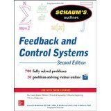 img - for Feedback and Control Systems book / textbook / text book
