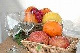 Verger 野菜ソムリエの極上果物 5品目:詰合せ ランキングお取り寄せ