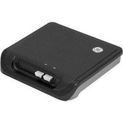 GE 33517 2 device HDMI Switch PRO. Full HD 1080p. High Performance Audio-Video Connections for Maximum Speed and Signal Quality. Connect Two HDMI Devices to You TV.