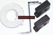 Images for Genie 34094R Garage Door Opener Replacement Safe-T-Beam Kit (Same as 35048R)