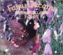 Fairy Dreams: Bedtime Lullabies