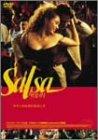 サルサ! [DVD]