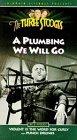 Three Stooges #06 Plumbing..