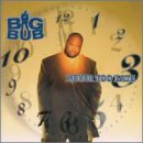 Songtexte von Big Bub - Never Too Late