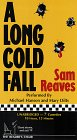 img - for A Long Cold Fall (Cooper Macleish, No 1) book / textbook / text book