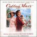Cotton Mary (1999 Film)